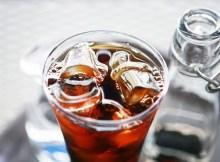 Homemade soda pop - fermentation methods