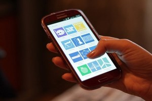Best sustainable living apps