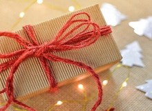 Fun eco-friendly gift wrap ideas