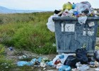 Big Oil's plastic recycling scam