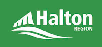 Regional: Halton Regional Chair and Council, Oakville