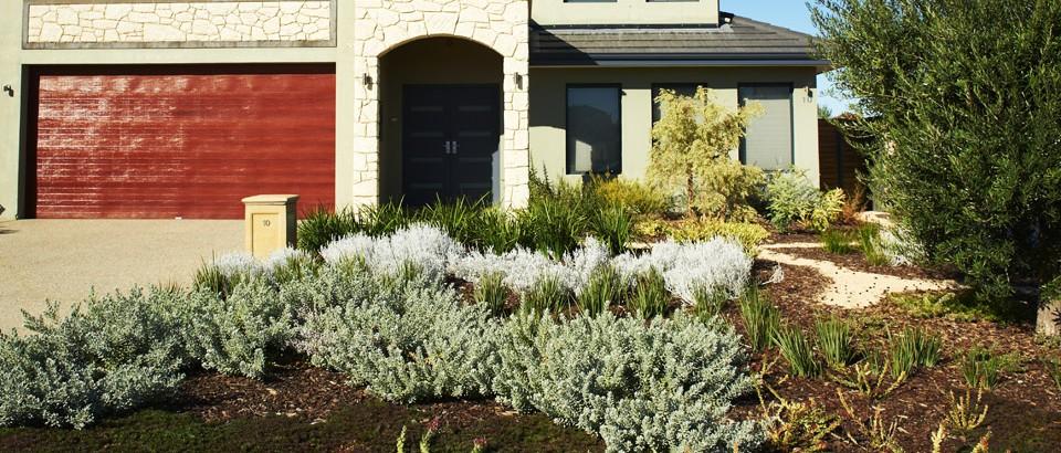 28 Nice Garden Design Ideas Perth – Thorplc Com