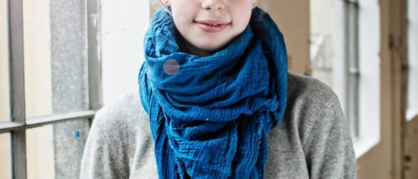 indigo_scarves_linens_and_textiles_naturally_dyed_kathryn_davey_131_01af8279-ce00-4d5a-9971-456648e672ba_1024x1024