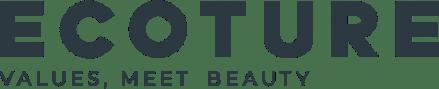 ecoture-2_myshopify_com_logo