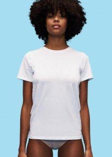 organic basics b_product_female_tee_white1_720x