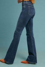 4122011332510_093_b3 ag jeans