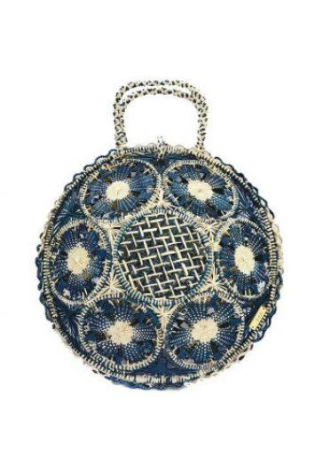 962x1444_0026_Canasto-Blue arteli 25 vegan bags