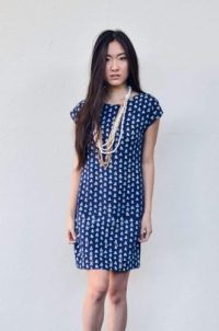 basic-t-shirt-dress---navy-with-triangles-zero-waste-fair-trade-fashion-by-tonle-12055028_1024x1024