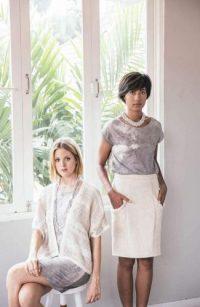 keang-top---grey-natural-dye-zero-waste-fair-trade-fashion-by-tonle-12055298_1024x1024