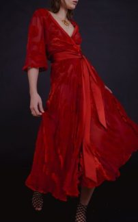 large_galvan-red-rose-wrap-dress