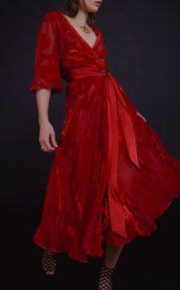 large_galvan-red-rose-wrap-dress