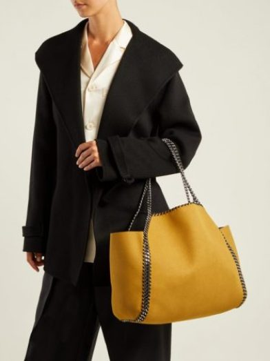 outfit_1220544_1_large (1) stella mccartney 25 vegan bags