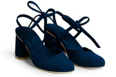 sapphire-faux-suede-holiday-heel-rafa-3_1000x667