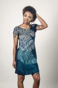 tonle zero waste brands basic-t-shirt-dress---navy-with-ferns-zero-waste-fair-trade-fashion-by-tonle-12055021_1024x1024
