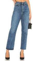AGOL-WJ149_V1 agolde jeans