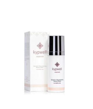 dynamic-rejuvenating-beauty-mask_-_Copy_2048x kypwell