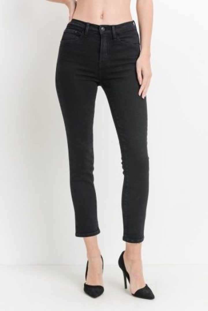 Ecovibe Apparel Jeans