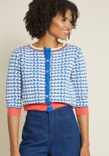 palava zero waste brand 10100537_palava_nourished_by_nature_cardigan_in_waves_blue_MAIN