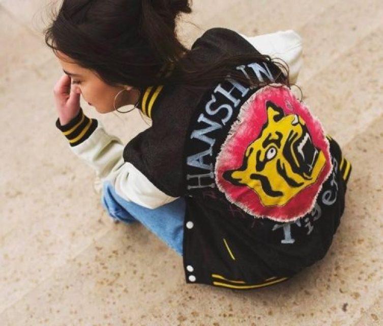 23231413_1370831679695900_8022853375911943704_n-2 bonfire vintage jacket