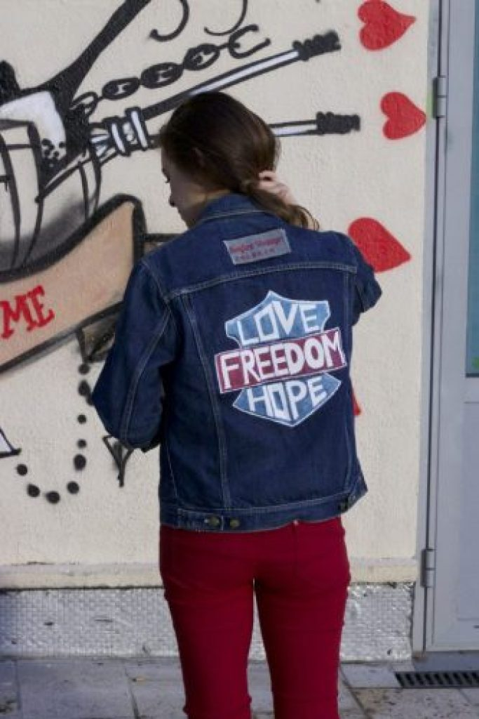 freedom-683x1024 bonfire vintage jacket