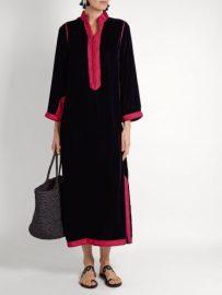 outfit_1097721_1 muzungu sisters