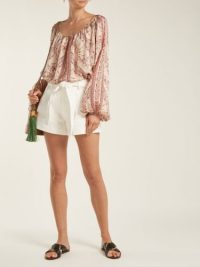 outfit_1199310_1_large mes