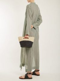 outfit_1202041_1 su paris