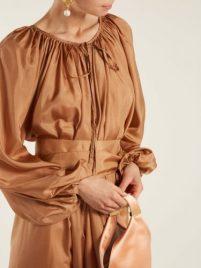 outfit_1206957_1_large kalita