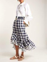 outfit_1216983_1 lee mathews