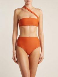 outfit_1217149_1 jade swim