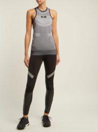 outfit_1218049_1 adidas by stella mccartney leggings