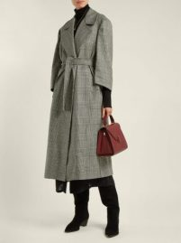outfit_1218876_1_large giuliva