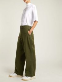 outfit_1220062_1_large myar