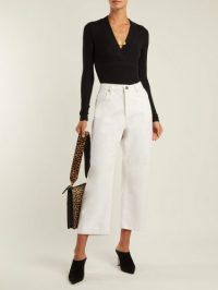 outfit_1228072_1 atm