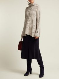 outfit_1235652_1_large queene