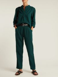 outfit_1235782_1 ace and jig pants