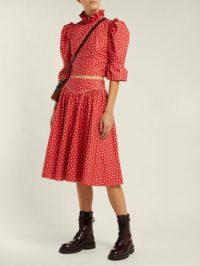 outfit_1257766_1 batsheva