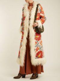 outfit_1261633_1_large zazi
