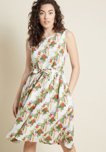 10100339_palava_made_memorable_linen_midi_dress_in_tropical_multi_MAIN