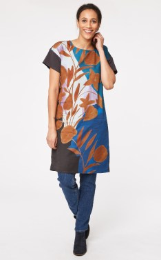 377899-thought-matisse-dress-2