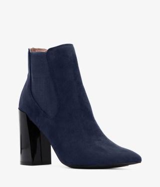fw18-shoes-fran-navy-2