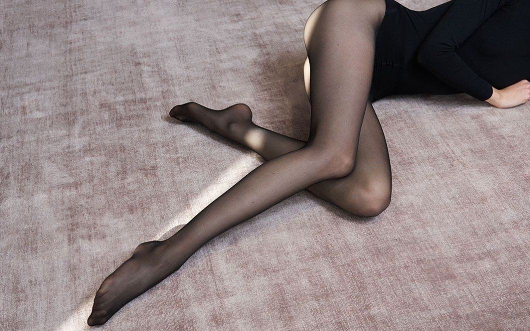 womens_wolford