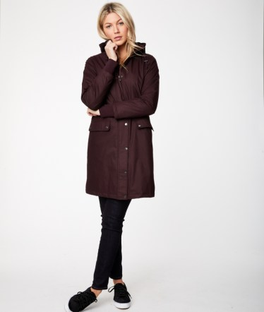 406477-Thought-Aubergine-Faye-Coat-1