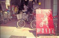 malaysia penang bike rental