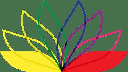 cspa-logo-leaf-book