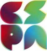 logo-colorSML-250x273