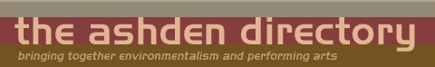 Asheden Directory