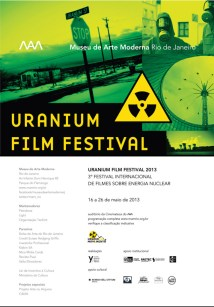 uranium_convite-eletronico_port-714x1024