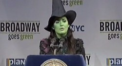 WICKED has been a partner of the BGA since its founding.