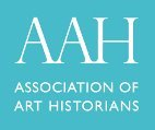 AAH_logo_CMYK_-_small